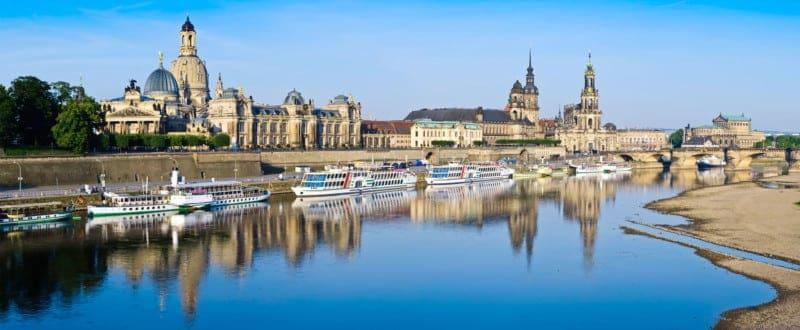 B&G Immobilien Dresden